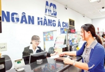 eufta facilitates european investors capital to enter vietnamese banks