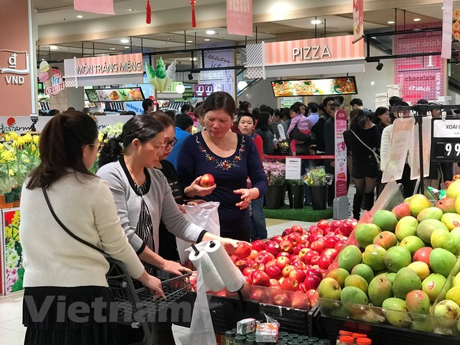 cpi grows 357 pct in nine months inflation target achievable gso