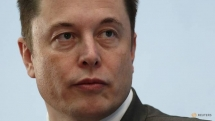 musk to resign as tesla chairman remain as ceo in sec settlement