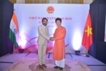 ceremonies held in laos japan us to mark vietnams national day