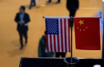 china us to have trade dialogues in october