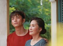 Busan International Film Festival has 10 Vietnamese representations