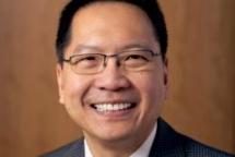 vietnamese american becomes new director for harvard university health service