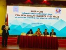 various activities to celebrate vietnam czech ties in 2020