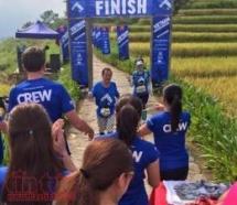4000 athletes to compete in mountain marathon in lao cai