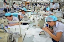 vietnam bangladesh aim for us 1 billion in two way trade