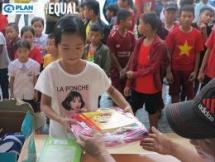 covid 19 plan international vietnam commits to protect ethnic minority children