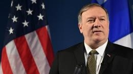 US wants to avoid war with Iran amid two countries' tension on Saudi oil attacks