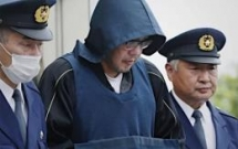 vietnamese parents continue seeking justice for murdered child in japan