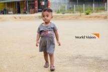 yen bai reviews ending violence against children project