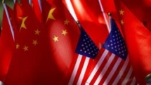 china announces new list of us imports eligible for trade war tariff waivers