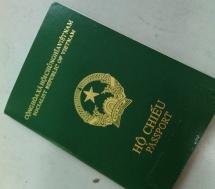 decree no 822015nd cp visa exemption for overseas vietnamese visitors