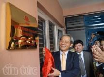Vietnam Consulate opens in Nepal