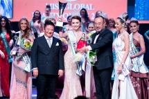 vietnams ngoc duyen crowned miss global beauty queen 2016