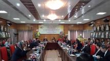 from vietnam america friendship association to vietnam usa society a historic journey