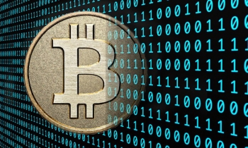 FPT University acccepts Bitcoin payment