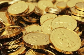 SBV says bitcoin prohibited in Việt Nam