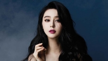 chinese actress fan bingbing fined usd 70 million for tax evasion
