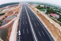quang ninh province to build van don mong cai expressway