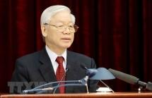 joe biden officially clinches democratic presidential nomination