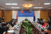 government pledges to facilitate nikes long term operation in vietnam