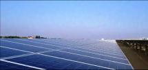 thua thien hue inaugurates 35mw solar power plant