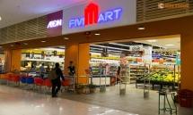 vingroup acquires supermarket chain fivimart