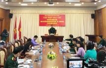 kon tum to host first vietnam laos cambodia friendship exchange