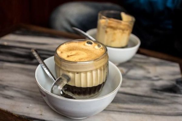 Vietnam among brew-tiful coffee destinations around the world
