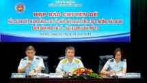 vietnam to host 13th asem customs directors general and commissioners meeting