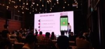vietnam indonesia lead asea in internet economy growth google report