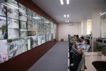 hue to become first smart city in vietnam