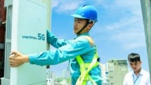 vietnam carrier tests budget 5g in 4 se asia countries