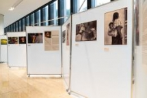 photo exhibition mexico vietnam at the crossroads of vision underways in hcmc