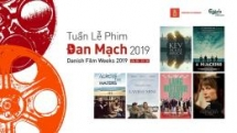 danish film festival to take place in hanoi hcm city later this month