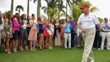 2020 G7 summit won't be at President Trump's Miami golf resort