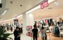 japans uniqlo to open first store in downtown ho chi minh city by year end