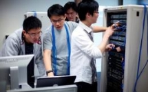 japanese firms want to employ vietnamese it engineers vinasa