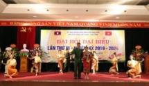 100 outstanding vietnamese blood donors to be honored in a series of events