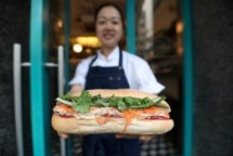 story of the banh mi vietnams super sandwich that took on the world