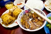 vietnams most delicious dishes a culinary adventure from hanoi to hcmc