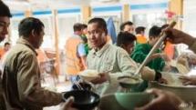 romania hungary recruit in asia to fill labor shortage