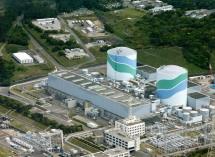 japan supports vietnam build safe nuclear power plants