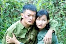 20 best movies to be screened in 19th Vietnam Film Week