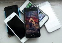 Nation reaffirms ban on import of used smart phones, laptops
