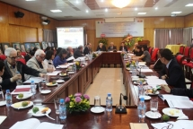 vietnam italy to enhance multilateral partnership