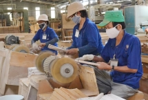 agriculture forestry and fishery export value hits over usd29 billion