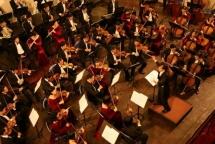 vietnam austria concert to fascinate hcm city hanoi audiences
