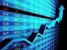 apec members towards market integration