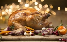 the american thanksgiving day something you should know